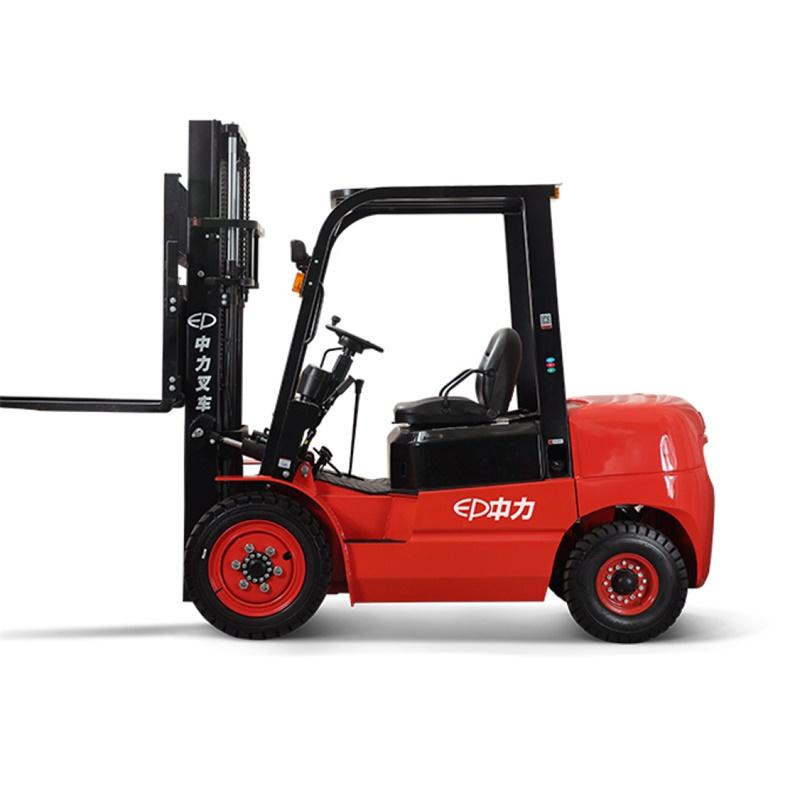 3.0-3.5吨T3国产发动机内燃yabo12(排放标准国3)